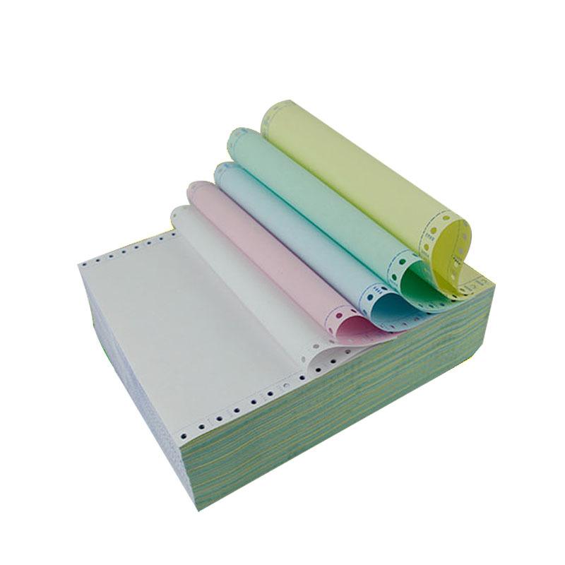 ประเภทของกระดาษที่ใช้ในการพิมพ์ 02