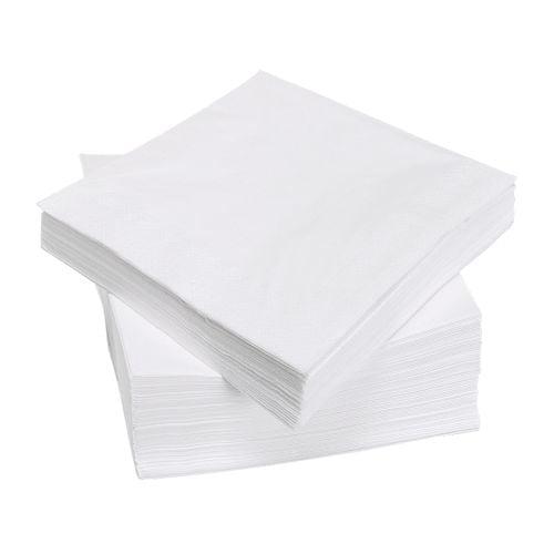 ประเภทของกระดาษที่ใช้ในการพิมพ์ 04