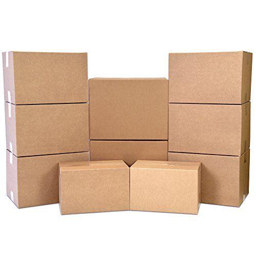 ประโยชน์ดีๆ ของกล่องกระดาษลูกฟูก 02