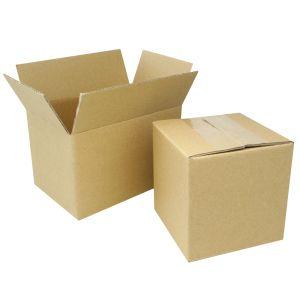 ประโยชน์ดีๆ ของกล่องกระดาษลูกฟูก 04